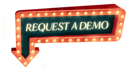 Request-Demo