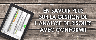 analyse de risques
