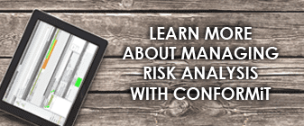 risk analysis software