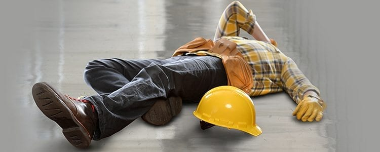 5 essential steps to efficiently manage accidents in your organization